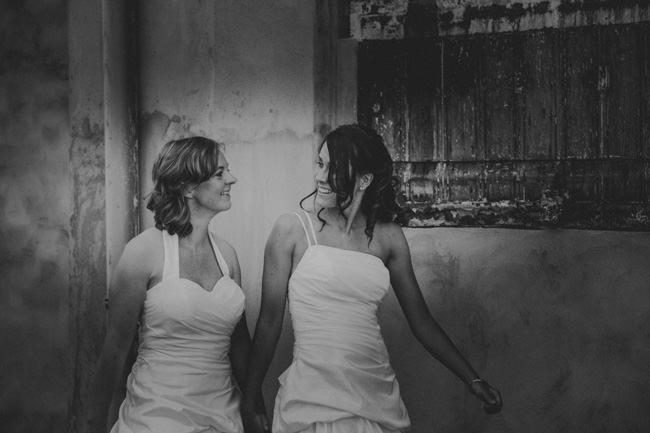 twwe vrouwen trouwreportage