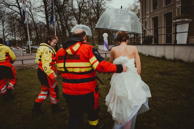 trouwfotograaf ceremonie