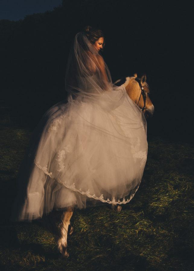 spontane trouwreportage fotograaf