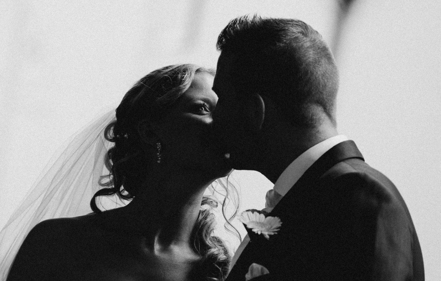trouwreportage fotograaf